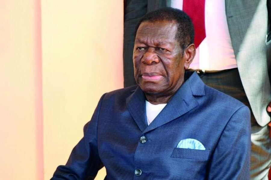 Victor Fotso, le Cameroun perd un homme d'affaire (1)