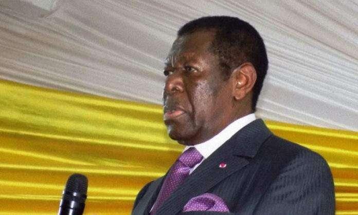 Victor Fotso, le Cameroun perd un homme d'affaire (3)