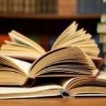5 livres à lire pour un entrepreneur à succès