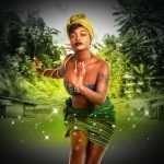 Shan'l valorise notre culture à travers son new single
